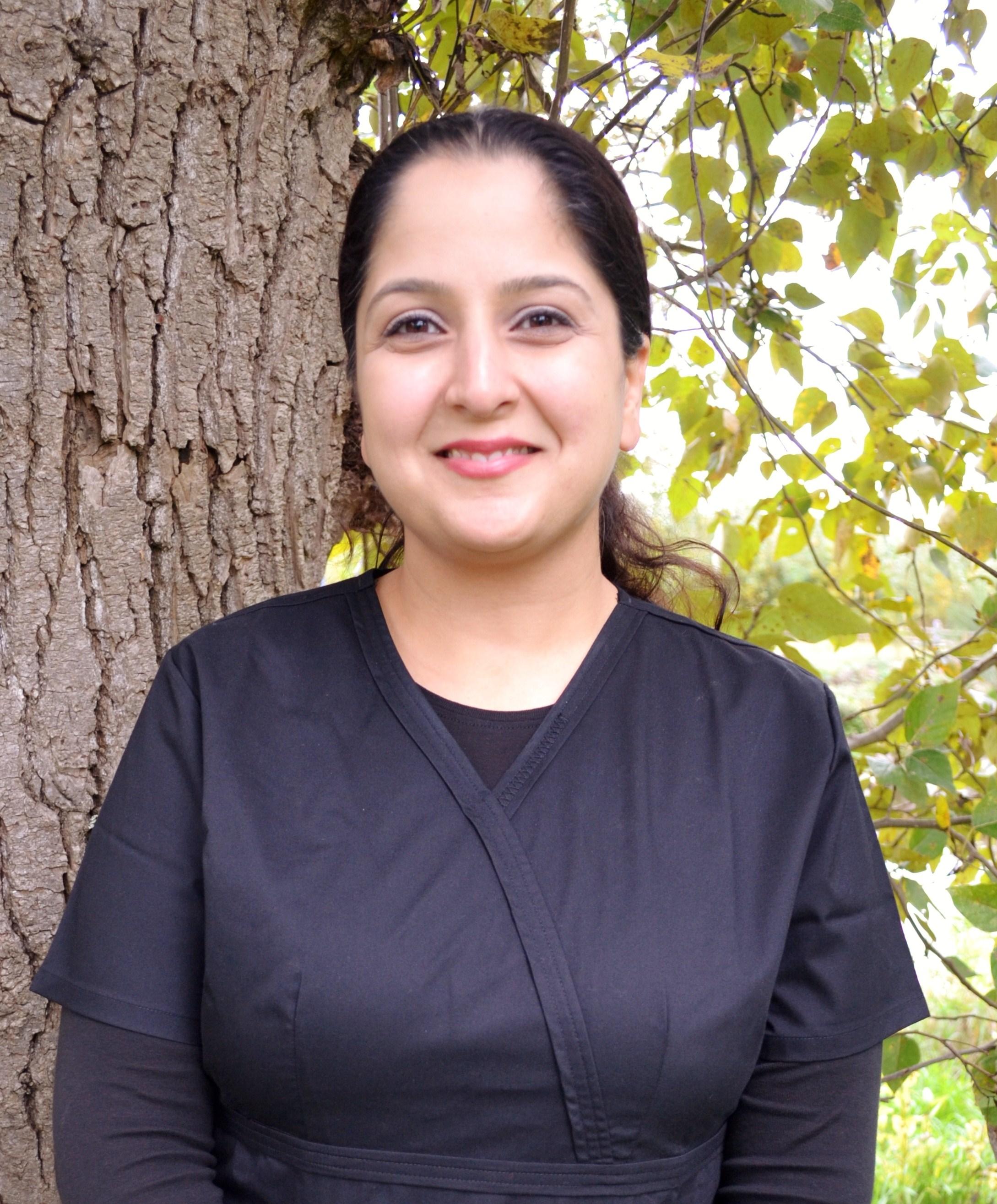 Dr.Mishra